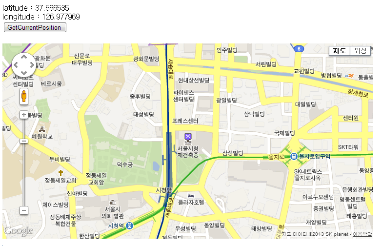 getCurrentPosition+googlemap.png