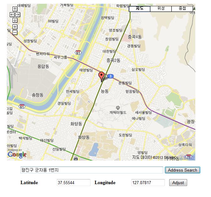 구글맵 주소 위경도 검색.png