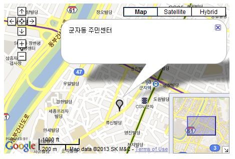 구글맵 마커 + 말풍선.png